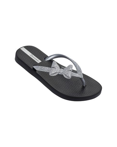 Ipanema Glitter Kids Iv Shoe~1511257391