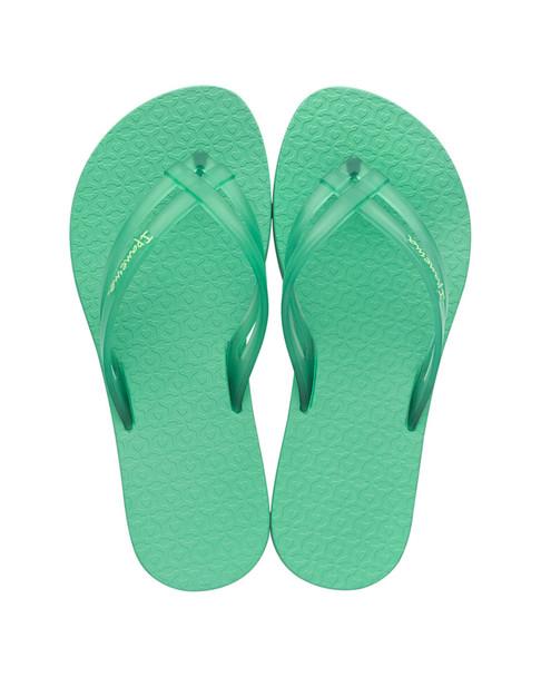 Ipanema Hashtag Kids Shoe~1511257394