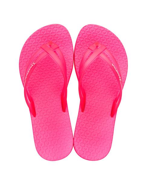 Ipanema Hashtag Kids Shoe~1511257395
