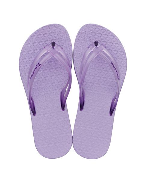 Ipanema Hashtag Kids Shoe~1511257396
