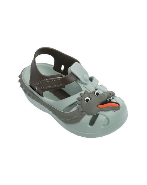 Ipanema Summer Baby V Shoe~1511257412