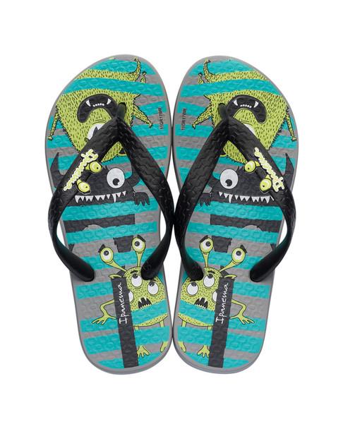 Ipanema Toys Kids Shoe~1511257415