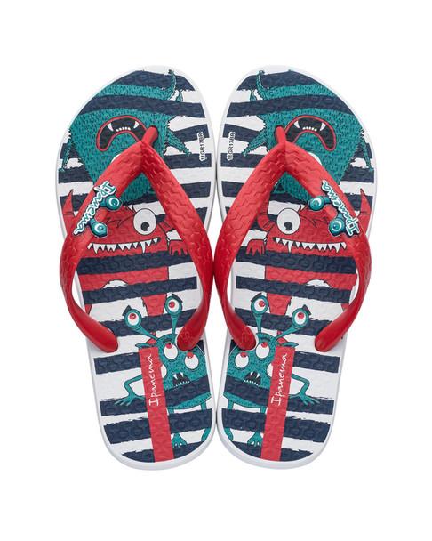 Ipanema Toys Kids Shoe~1511257416