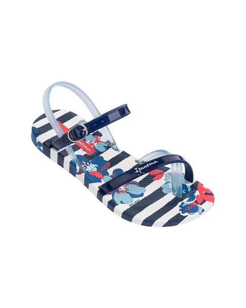 Ipanema X Strap Kids Shoe~1511257417
