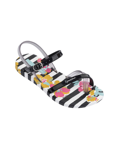 Ipanema X Strap Kids Shoe~1511257418