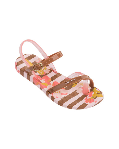 Ipanema X Strap Kids Shoe~1511257419