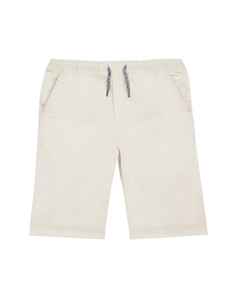 Nautica Essential Knit Pull On Short~1511258849