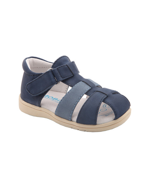 Mobility by Nina Gage Casual Sandal~1511620491