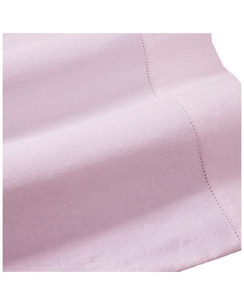 Westport Linen-Blend Sheet Set~3033267616