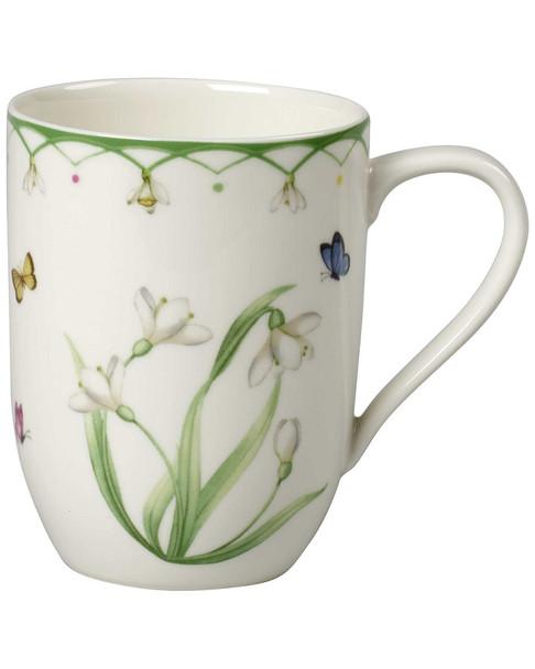 Villeroy & Boch Colorful Spring Mug~30502507410000