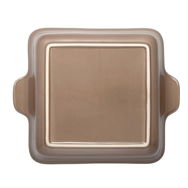 Anolon Vesta Ceramics 9-inch Square Baker - Umber~46879