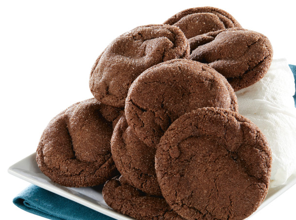 Circulon Nonstick Cookie Pan Set - Gray~47484