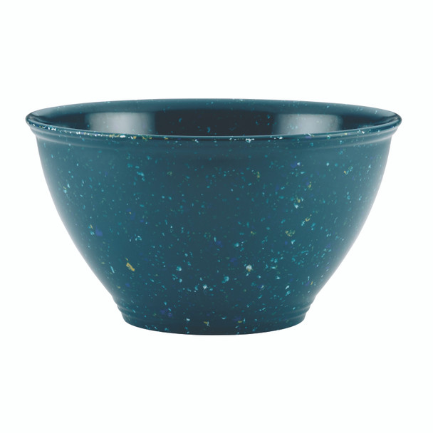 Rachael Ray Kitchenware Garbage Bowl - Marine Blue~46236