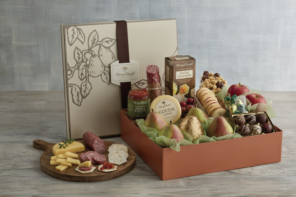 Founders' Favorites Gift Box~24600G