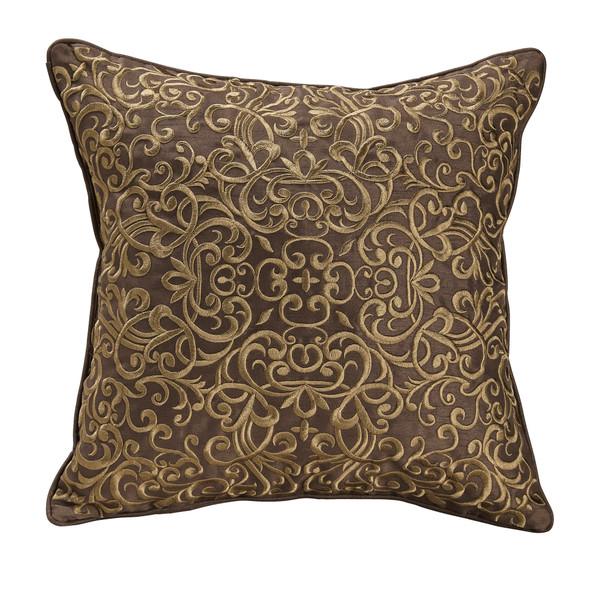 https://www.bonton.com/product_images/k/414/Bradney_Fashion__46946.jpg