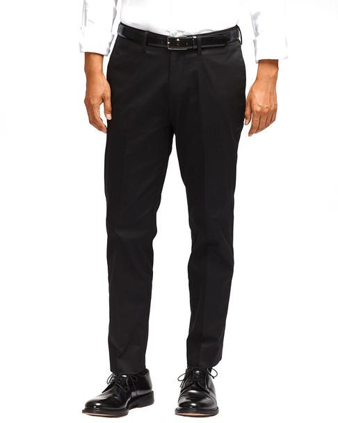 Bonobos Italian Straight Leg Trouser~1010283647