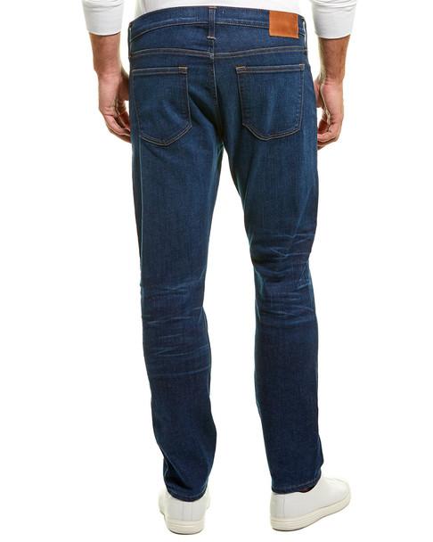J.Crew 484 MBW Slim Leg~1010285283