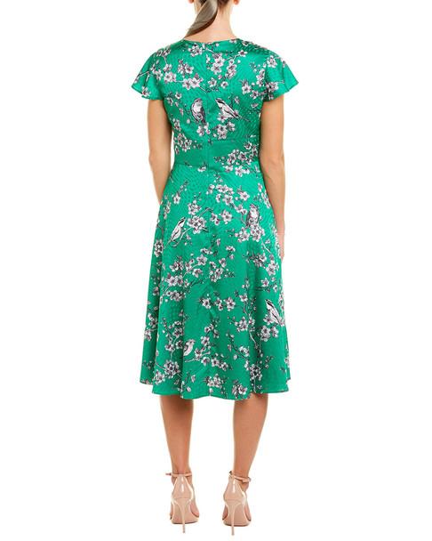Hutch A-Line Dress~1050034180