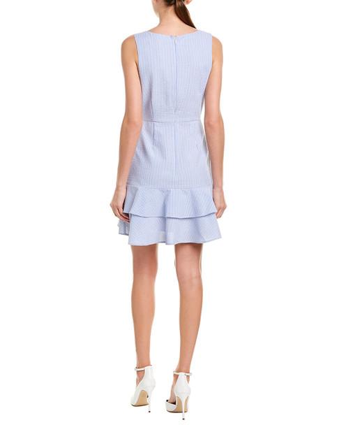 Hutch A-Line Dress~1050162218
