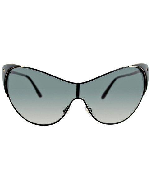 Tom Ford Women's Vanda 74mm Sunglasses~11112110920000