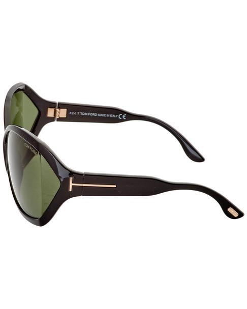 Tom Ford Women's Juliane 62mm Sunglasses~11112111050000