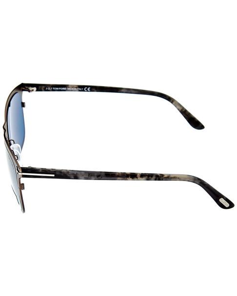 Tom Ford Women's FT052 55mm Sunglasses~11112111330000