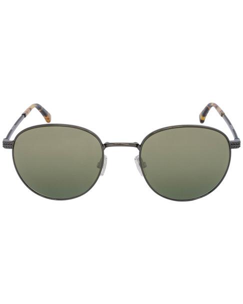 Jimmy Choo Women's Henri/S 53mm Sunglasses~11112763800000