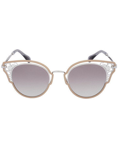 Jimmy Choo Women's Dhelia/S 48mm Sunglasses~11112763880000