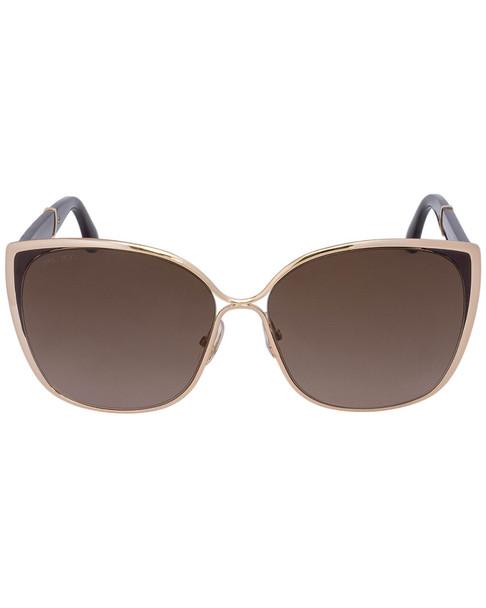 Jimmy Choo Women's Maty/S 58mm Sunglasses~11112763900000