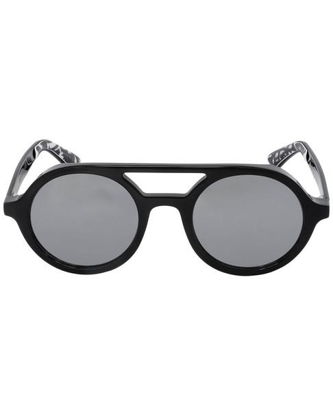Jimmy Choo Women's Bob/S 51mm Sunglasses~11112763910000
