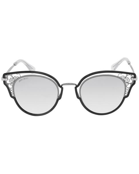 Jimmy Choo Women's Dhelia/S 48mm Sunglasses~11112763970000