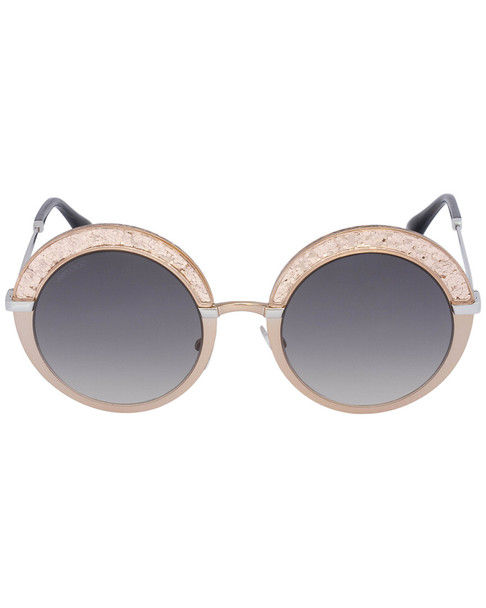 Jimmy Choo Women's Gotha/S 50mm Sunglasses~11112764030000