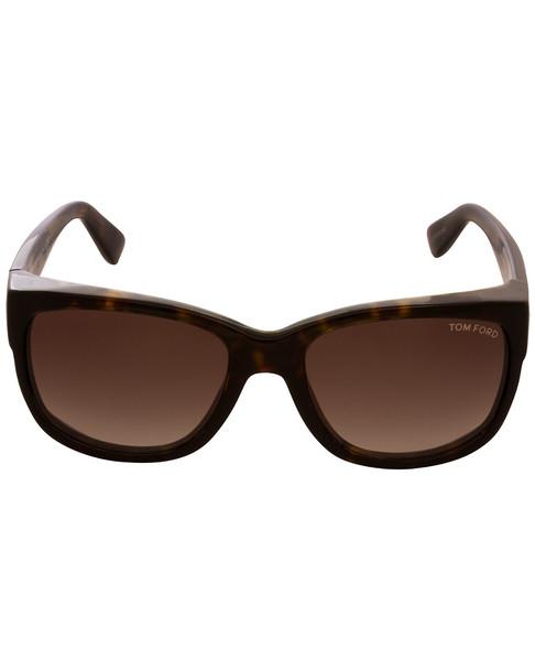 Tom Ford Men's Carson 130mm Sunglasses~11112809680000