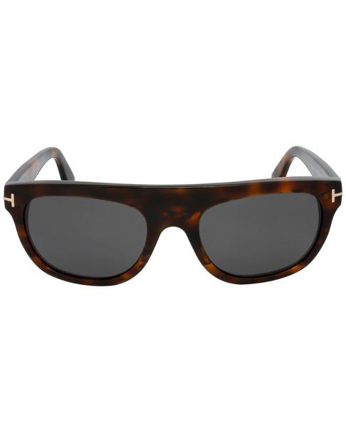 Tom Ford Men's Federico 55mm Sunglasses~11112809720000