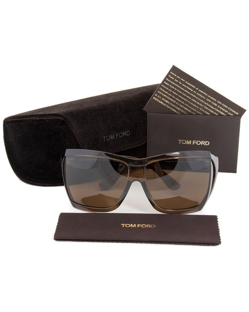 Tom Ford Unisex FT0402 62mm Sunglasses~11112809760000