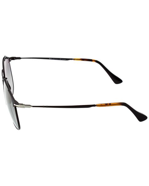 Persol Men's 2649-S 55mm Polarized Sunglasses~11112810810000