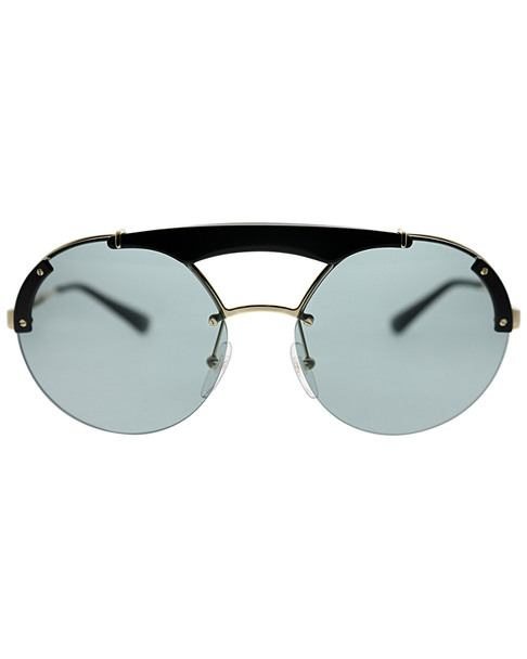 Prada Women's Round 37mm Sunglasses~11118948840000