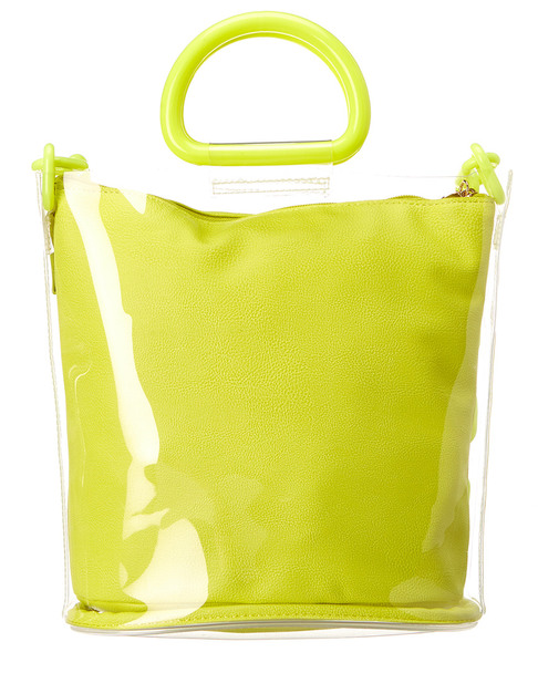 Studio 33 Looking Snatched Bucket Bag~11602538180000