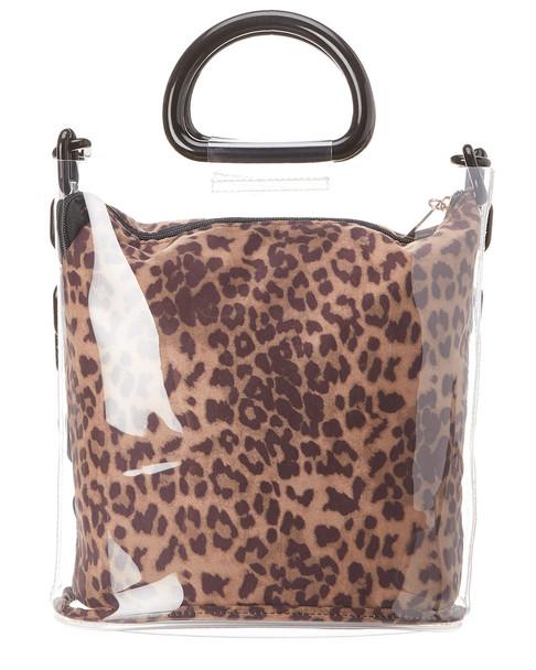 Studio 33 Looking Snatched Bucket Bag~11602538210000