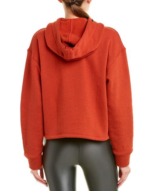 Koral Activewear 11:11 Mantra Hoodie~1411051524