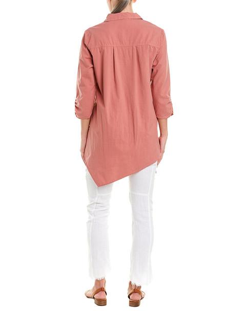XCVI Shirt~1411091017