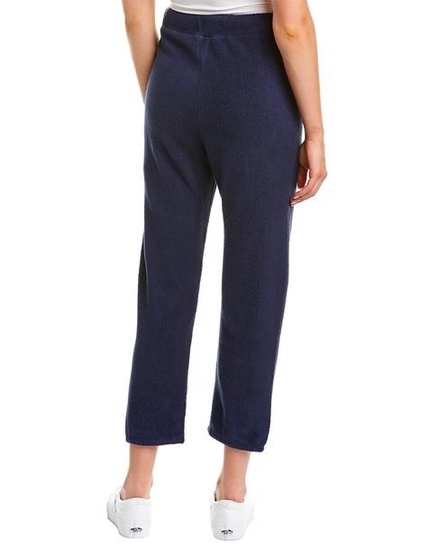 Stateside Fleece Pant~1411145599