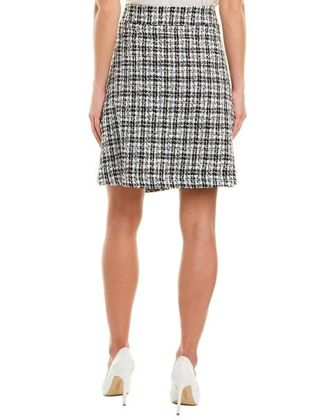 TOWOWGE Skirt~1411151810