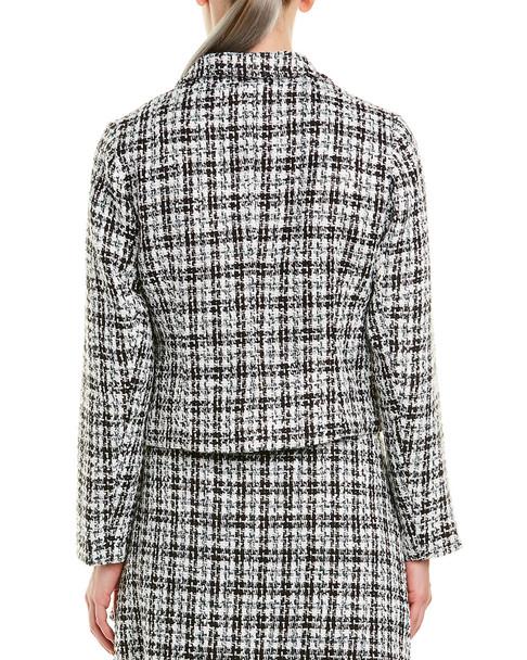 TOWOWGE Jacket~1411151830
