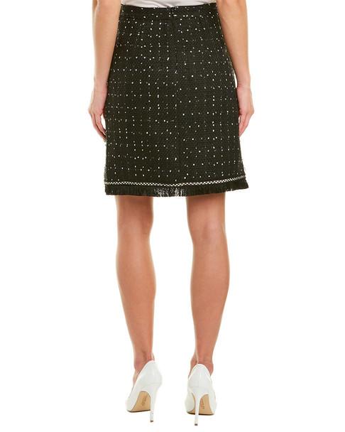 TOWOWGE Skirt~1411151833