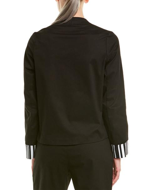 TOWOWGE Jacket~1411151835