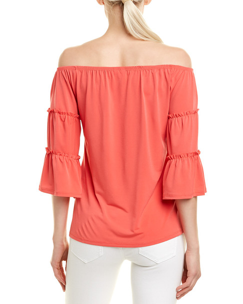 New York Collection Top~1411192366
