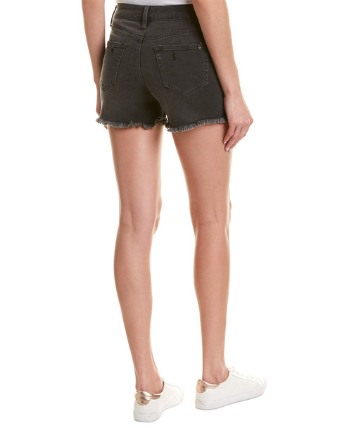 JOE'S Jeans Constance High-Rise Short~1411218709