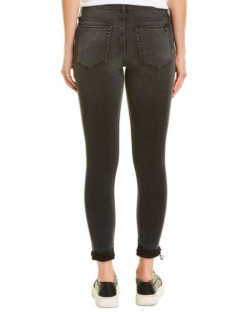 JOE'S Jeans Randi Skinny Crop~1411218715