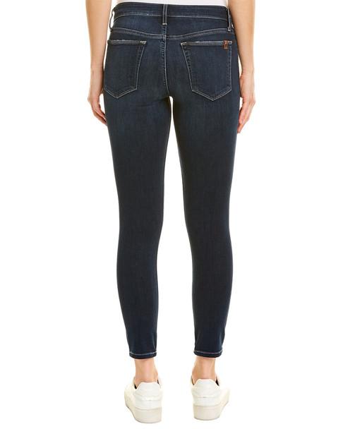 JOE'S Jeans Lexi Curvy Skinny Leg~1411218717